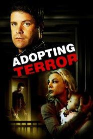 Adopción fatal