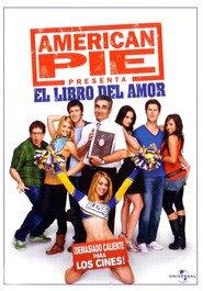 American Pie 7 El Libro Del Amor