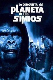 Batalla por el planeta de los simios