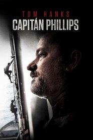 Capitán Phillips
