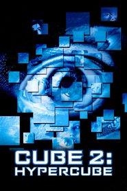 El Cubo 2