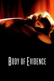 El cuerpo del delito