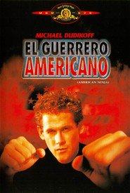 El guerrero americano