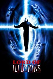El señor de las ilusiones