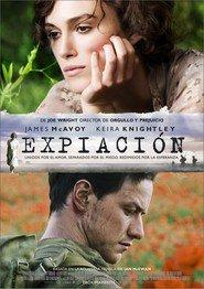 Expiación: Más allá de la pasión