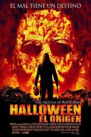 Halloween, el origen