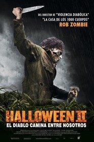 Halloween II (H2)