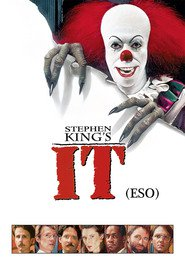 It (Eso)