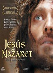 Jesús de Nazaret - 1