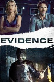 La evidencia