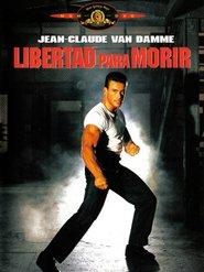 Libertad para morir