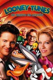 Looney Tunes de Nuevo en Acción