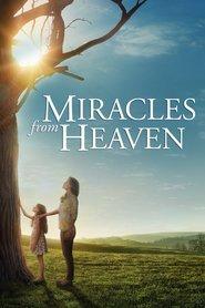 Los milagros del cielo