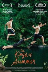 Los reyes del verano