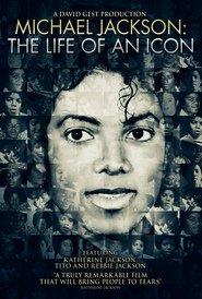 Michael Jackson: La vida de un ídolo