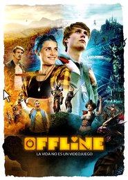 Offline - La vida no es un videojuego