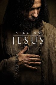 ¿Quien mato a Jesús?