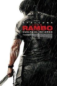 Rambo IV - John Rambo