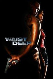 Sin salida: Waist Deep