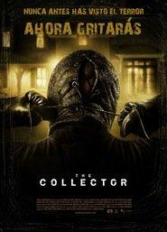 The Collector (El coleccionista)