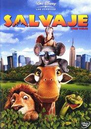 The Wild (Salvaje)