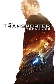 Transporter Legacy