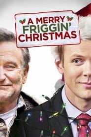 Una complicada feliz Navidad
