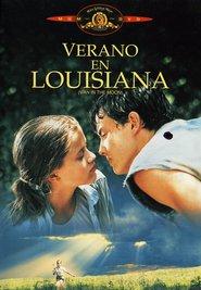 Verano en Louisiana