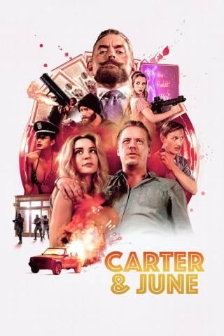 Carter & June