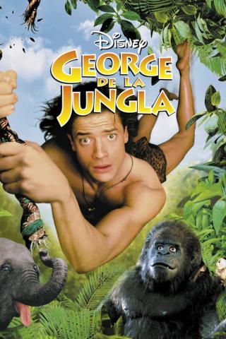 George de selva