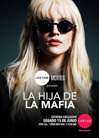 Victoria Gotti: La Hija de la Mafia