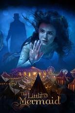 La Sirenita 2018 (2018)