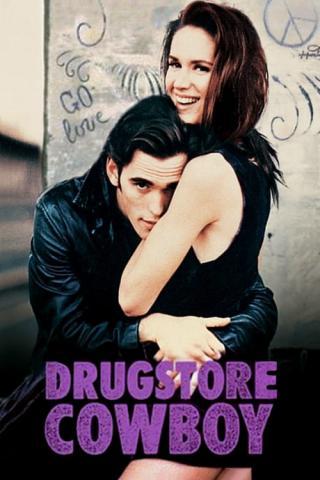Drogas, amor y muerte (1989)