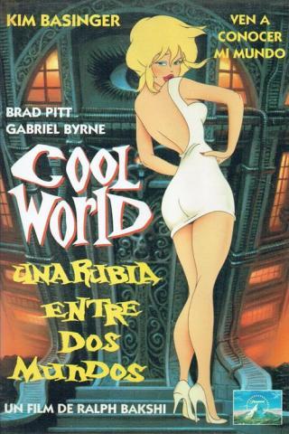 El mundo de Holli (1992)