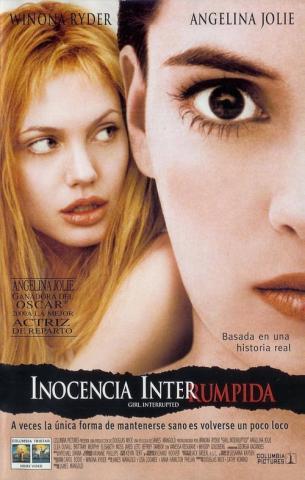 Inocencia interrumpida (1999)