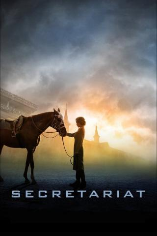 Campeón (Secretariat) (2010)