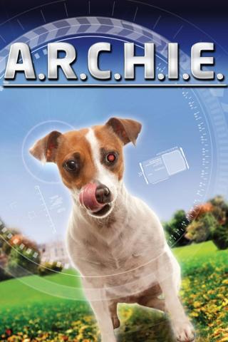 Archie (2016)