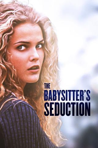 La seducción de Michelle (1996)