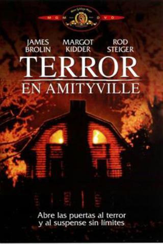 Amityville (1979)