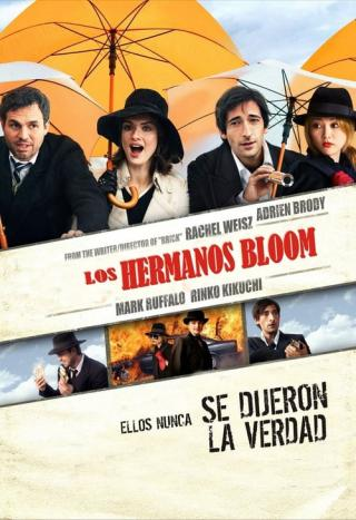 Estafa de amor (2008)