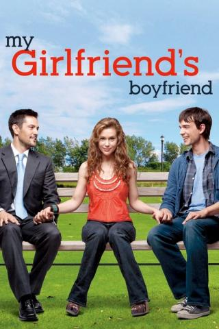 El novio de mi novia (2010)