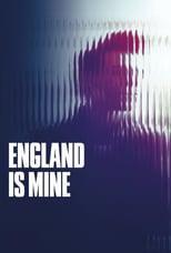 Inglaterra es mía (2017)