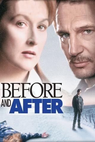 Antes y después (1996)