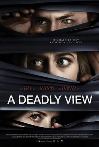 Una vista mortal