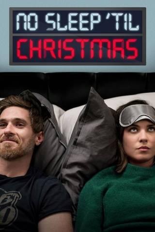 No Duermas Hasta Navidad