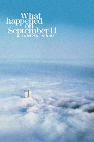 Lo Que Ocurrio El 11 De Septiembre