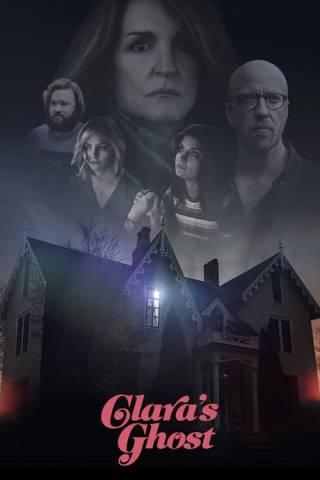 Claras Ghost