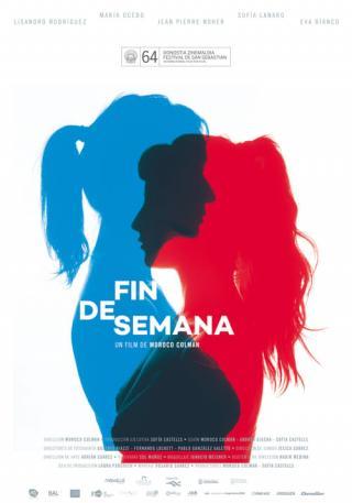 Fin de Semana (2016)