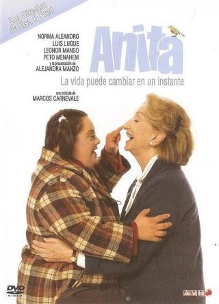 Anita (2009)