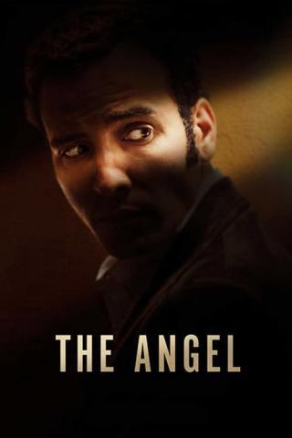 El Angel (2018)